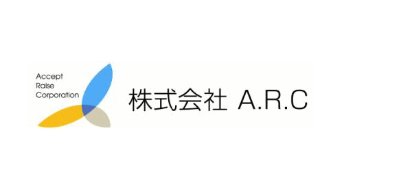 arc-lively_logo